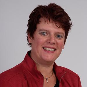 Inge Willems