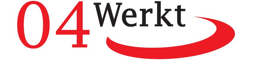 04-werkt-logo-juist-1