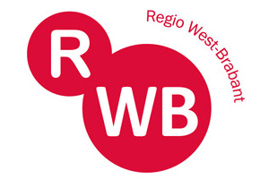 Regio West brabant