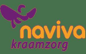 Naviva_kraamzorg_transp