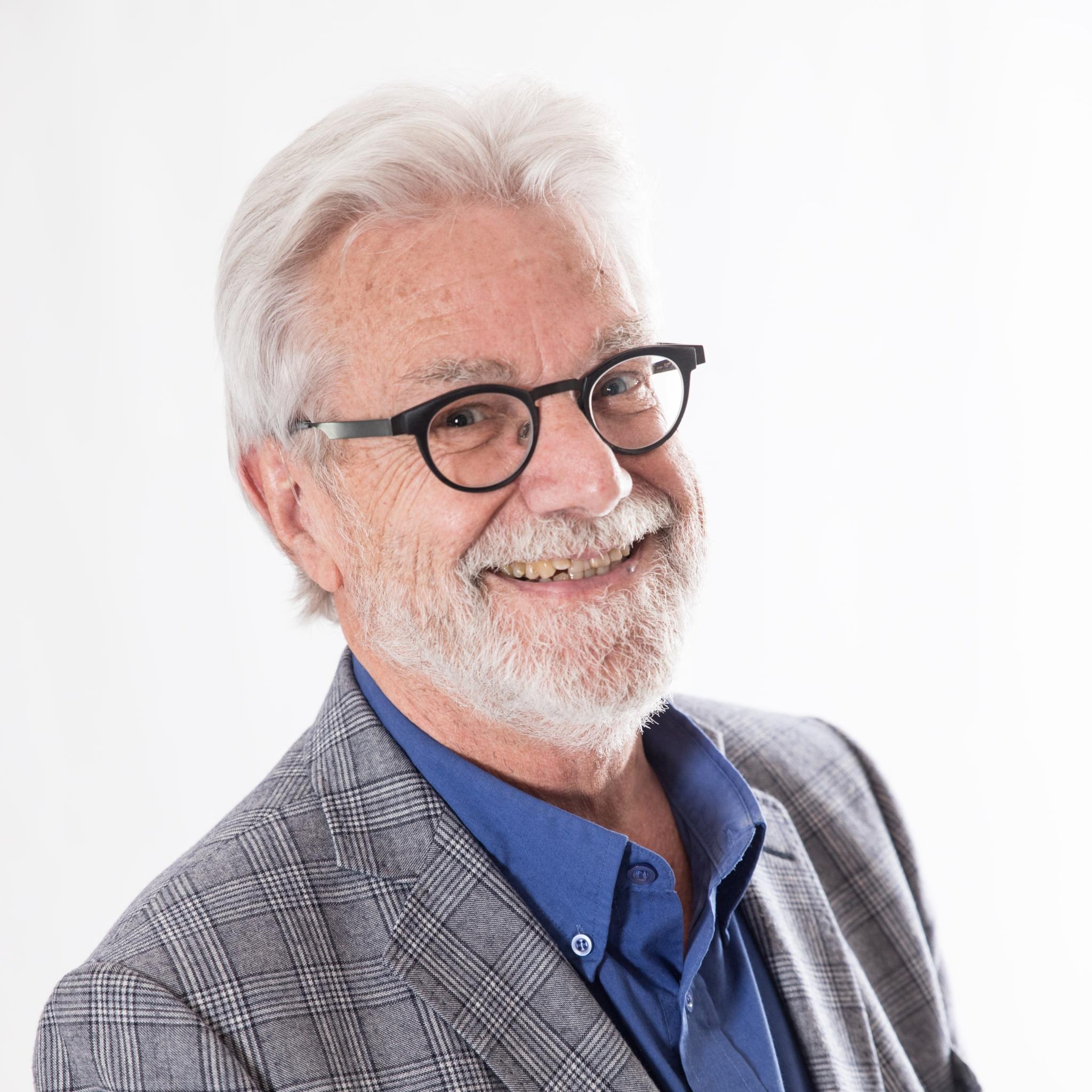 Guus Fonteijn