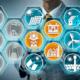 De energietransitie als kans voor leren en werken