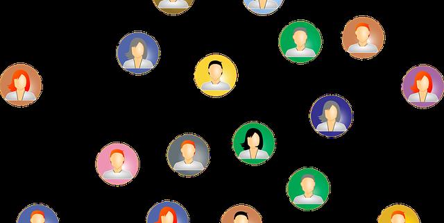 blog stakeholders